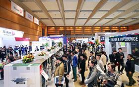 electronics manufacturing korea